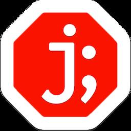 Home   JS Blocker